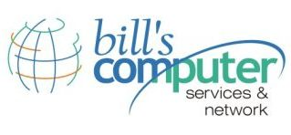Bill's Informática