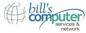 Bill's Computer